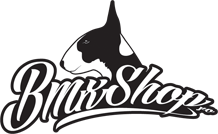 BMXShop Blog
